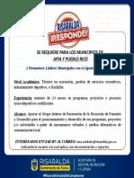 PERFILES _TODOS POR COLOMBIA_ (1)