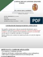 legislacion expo.pdf