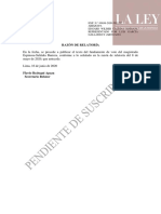 Sentencia N°00656-2020-HC - Arequipa