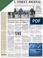 WSJ19052020.pdf