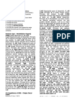 edoc.pub_algoritmo-de-pensamiento-del-gm-smirnov-ejercicios.pdf