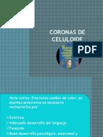 105420787-Coronas-de-Celuloide.pptx