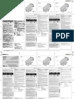 ff8bf8ad-5184-5094-d97d-1941345c420c.pdf