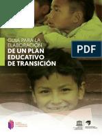 IIEP-GPE_Transitional-Education-Plan-Preparation_2016_SPA