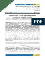ZL03803620368.pdf