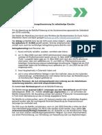 VS-340001_Infoblatt.pdf