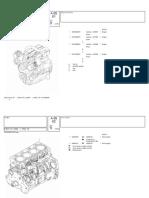 McCormick C-MAX Tier 3 (2008- ) - RS22 - 90 Tractor Service Repair Manual.pdf
