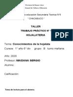 TP N°1    1°6°.docx