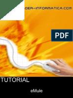 Descargar, configurar y usar eMule