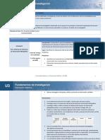Act. 1 Unidad 3 Sistema de referencia de información bibliográfica.