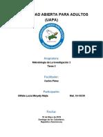 TAREA 3 METODOLOGIA DE LA INVESTIGACION 2.docx