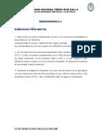 TERMODINÁMICA II.docx