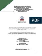 TESIS Mercadeo Social como estrategia de la Responsabilidad Social Empresarial en las concesiones viales de Costa Norte de Colombia ANTHONY OLIVARES MEJIA 24-11-19.doc