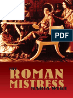 Maria Wyke - The Roman Mistress_ Ancient and Modern Representations (2002) - libgen.lc.pdf