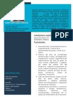 HV RUBEN DARIO VARELA.ES.pdf (ELIZABET COLSANITAS ).pdf