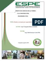 CAYO_REBECA_DISEÑO_POR_CORTE.pdf