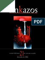 BPIEBT_Tinkazos_21.pdf