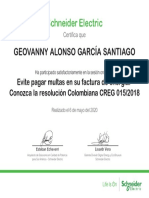Certificado_SE_20.pdf