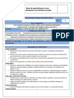 Guia2_aprendizaje Integrada 4° (3).docx