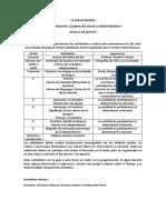 BATALLA DE BOYACA 1.docx