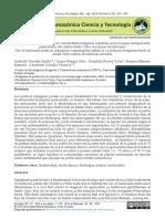 Dialnet-UsoDePlantasMedicinalesEnComunidadesIndigenasAsent-7153092.pdf
