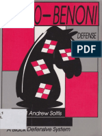 kupdf.net_andrew-soltis-the-franco-benoni-defense-a-black-defensive-system-chess-digest-1993pdf.pdf