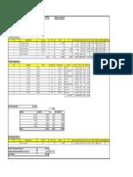 LG-KS-66.pdf