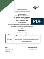 PFE habiba (1) (3).pdf