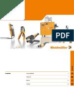 Catálogo Ferramentas_C465054.pdf