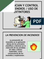 Prevencion Control de Incendios y Extintores_0918