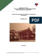 DiagnosticoFerroviario-IF.pdf