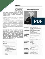 Arthur_Schopenhauer.pdf