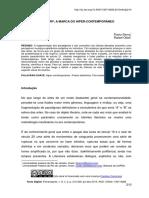 31265-106456-1-PB.pdf