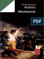 Montserrat by Roblès Emmanuel (z-lib.org).epub