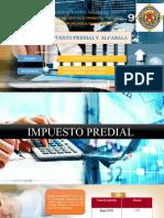 IMPUESTO-PREDIAL-Y-ALCABALA-GRUPO-7