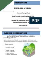 02_Cuencas_Hidrogrficas_UIS2