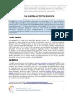Cursuri Guvernanta PDF