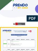 HORARIO S20.pdf