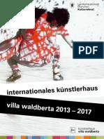 Artis_Resident_Germany_WB