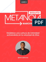LIVE 5 - Tarea Desafio Metanoia (1)