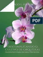 Manual-Descomplicando-o-Cultivo-de-Orquídeas.pdf