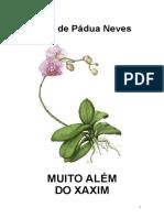 apostila sobre orquideas.pdf