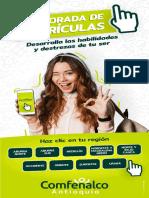 Cursos+Educación++v2+(Agosto+12+++2020).pdf