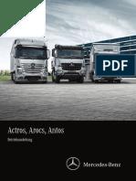 Mercedes-Benz Actros_Antos963_Arocs964_04-14 Bedienungsanleitung.pdf