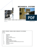 8_MechanicalSystems