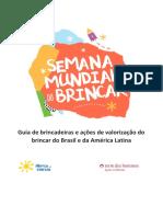 Guia-de-Brincadeiras-SMB-2020-portugues