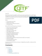 gltf_spec_2.0.pdf