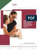 Anexo 5. Bienestar y aprendizaje de niñas, niños y adolescentes a distancia con equidad.pdf