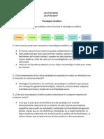 paradigma analitico.pdf