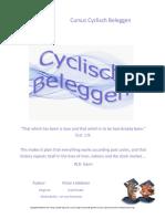 CyclischBeleggenIntro